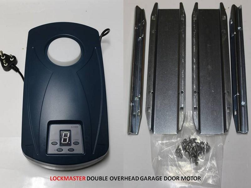 Roller Shutter Door Spare Parts Accessories Roller