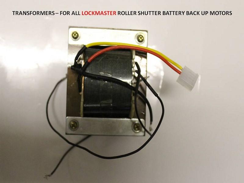 Roller shutter door spare parts accessories roller for Roller shutter motor repair