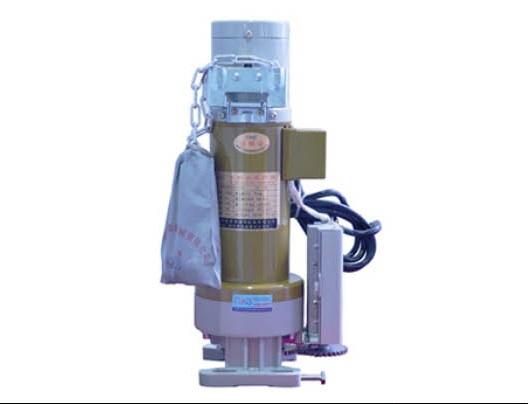 roller-shutter-motor-hl750_1