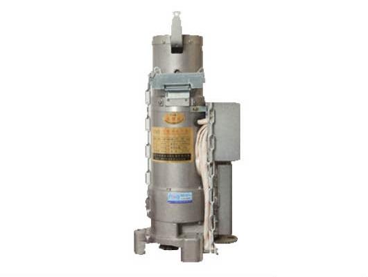 roller-shutter-motor-hl800_1