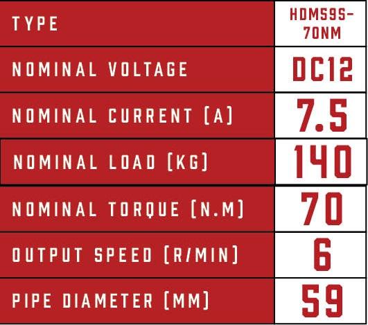 roller-shutter-motor-tubular-hdm59s_70n_2