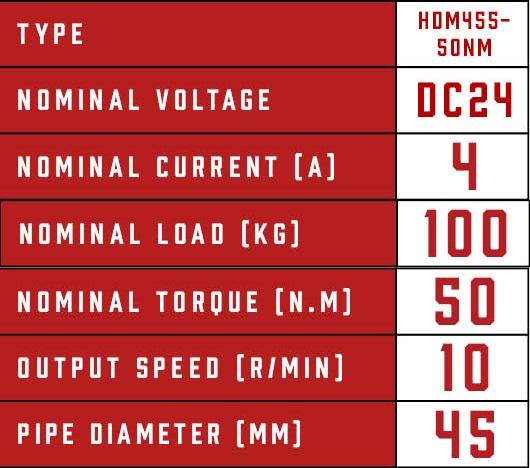 roller-shutter-motor-tubular-hm45m-50n_2