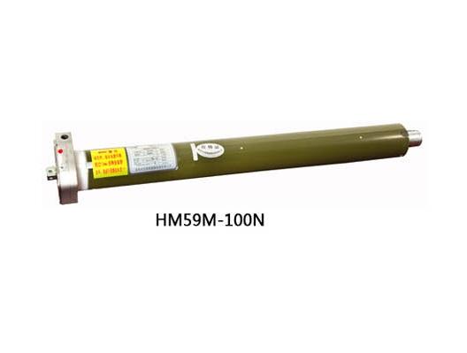 roller-shutter-motor-tubular-hm59m-100n_1