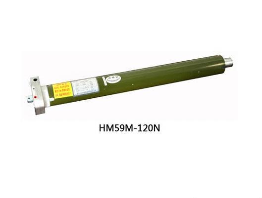 roller-shutter-motor-tubular-hm59m-120n_1