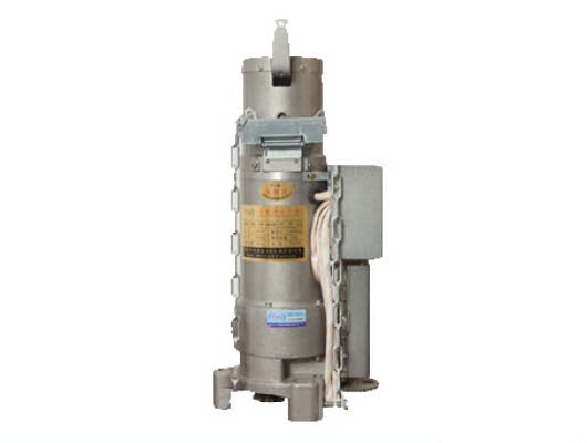 roller-shutter-motor-hl1500_1