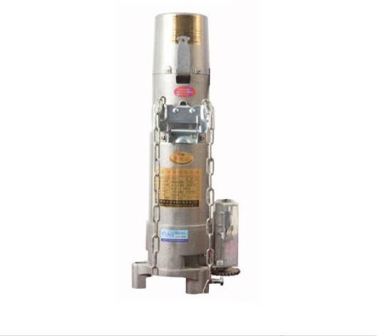 roller-shutter-motor-hl600_1